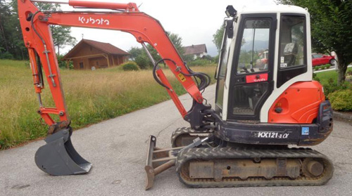 Tremendous Kubota Kx121 3 Kx161 3 Excavator Workshop Manual Download Wiring 101 Ferenstreekradiomeanderfmnl