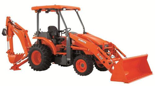 [SCHEMATICS_4HG]  Kubota L48 TL1150 BT1100 Tractor WorkShop Manual Download | Kubota L48 Wiring Diagram |  | Hight Quality Service Manual